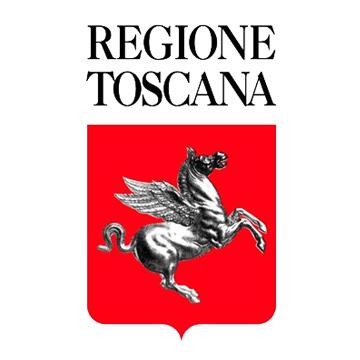 contributo ripartenza regione toscana