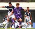 Alessio Cola ACF Fiorentina