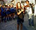 Alice Bonacchi Real Aglianese