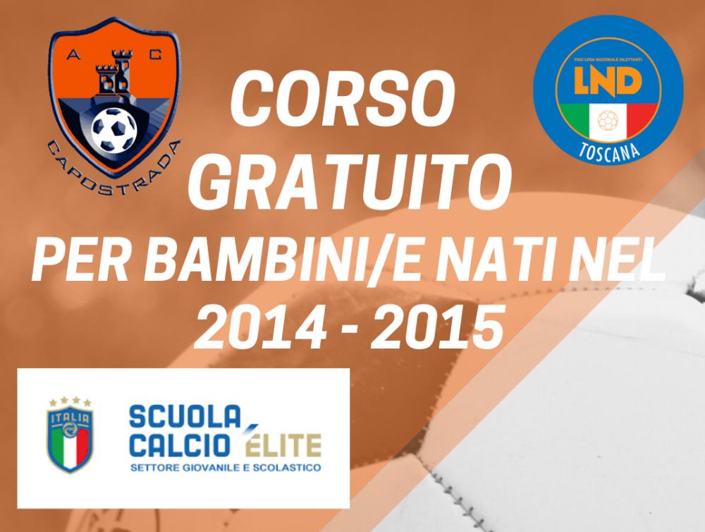 Corso_gratuito_scuola_calcio