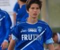 Davide Zappella AC Empoli