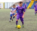 Federico Russo ACF Fiorentina