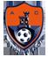 AC Capostrada Pistoia Calcio